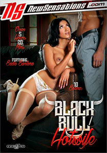 Black Bull / Hotwife – New Sensations