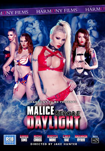 Malice Before Daylight – Harmony
