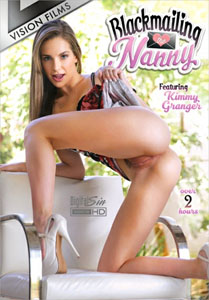 Blackmailing The Nanny – Vision Films
