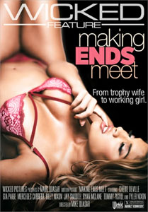 Making Ends Meet – Wicked Pictures