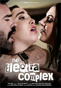 The Electra Complex – Pure Taboo