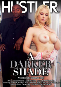 A Darker Shade – Hustler