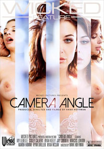 Camera Angle – Wicked Pictures