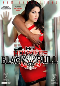 My Hotwife's Black Bull – New Sensations
