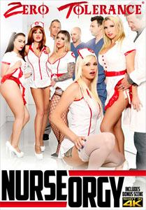 Nurse Orgy – Zero Tolerance