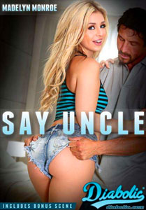 Say Uncle – Diabolic Video