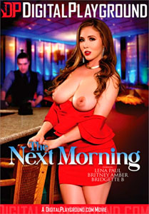 The Next Morning – Digital Playground