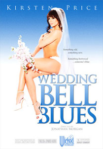 Wedding Bell Blues – Wicked Pictures