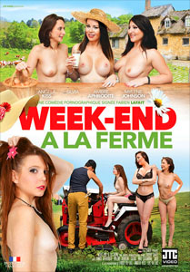 Weekend à La Ferme – JTC Video