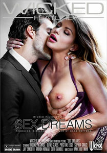 Sex Dreams – Wicked Pictures