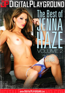 The Best Of Jenna Haze #2 – Digital Playground
