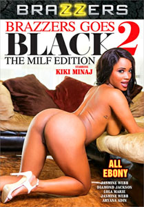 Brazzers Goes Black 2: The MILF Edition – Brazzers