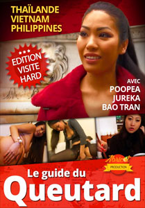 Le Guide Du Queutard – J et M ELITE