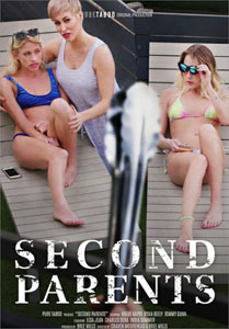 Second Parents – Pure Taboo