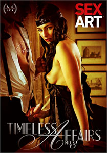 Timeless Affairs #3 – Sex Art