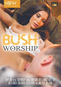 Bush Worship – NSFW Films