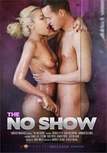 The No Show – Fantasy Massage