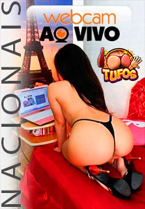 Webcam Ao Vivo – Tufos