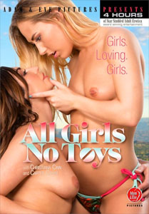 All Girls No Toys – Adam & Eve