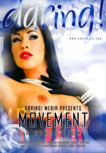 Movement – Daring Media