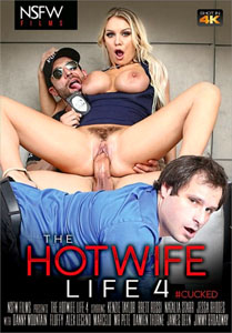 The Hotwife Life #4 – NSFW Films