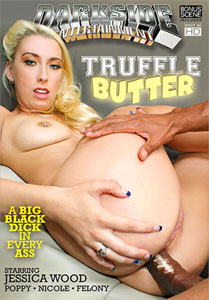 Truffle Butter – Darkside