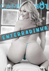 Enterradinha – Camera Hot