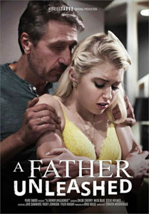 A Father Unleashed – Pure Taboo