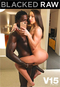 Blacked Raw V15 – Blacked Raw