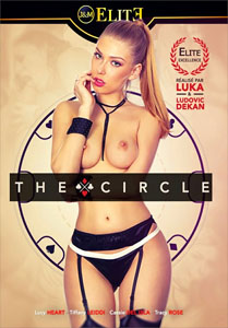 The Circle – J et M ELITE