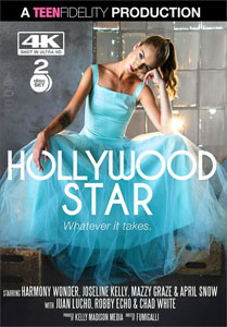 Hollywood Star – Porn Fidelity